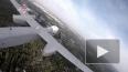 Опубликовано видео первого полета 6-тонного беспилотника ...