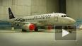 У самолетов Sukhoi SuperJet 100 выявлены неполадки ...