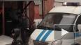 Двух лицеистов из Петербурга задержали за торговлю ...
