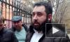 Баста заплатит Децлу 50 тыс. руб. за причинение морального вреда