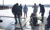 Крещение 2013 в Ленобласти: уточненный список мест