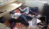 Во Владимирской области ФСБ ликвидировали двух террористов