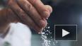 Ученые обнаружили неожиданное влияние соли на иммунитет