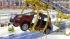 Fiat готов закрыть два своих завода