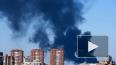 Новости Новороссии: идут ожесточенные бои под Авдеевкой, ...
