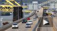 АвтоВАЗ предупредил о возможном изменении цен из-за ...