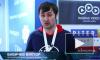 Виктор Бабичев: API можно использовать даже для женских прелестей