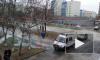 После прорыва трубы на Олеко Дундича, где обварился пенсионер, возбудили дело