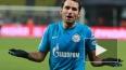 22 человека и мяч: Эксперты об уходе Широкова из Зенита