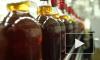 Силовики один за другим закрывают подпольные цеха с алкоголем перед Новым годом