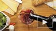 В Роскачестве объяснили разницу между вином в бутылках ...