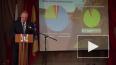 Видео: в Высоцком городском поселении подвели итоги ...