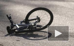 Дальнобойщик в Ивановской области насмерть сбил американского велосипедиста