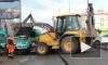 В Госдуме предложили ограничить дорожные работы в период праздников