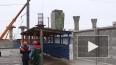 В проекте ВСД изменили спорный участок от Энергетиков ...