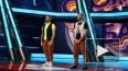 Звезды Comedy остались без корпоративов под Новый год