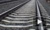 В Иране погибли десять человек при столкновении поездов
