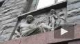 Дом художника Кустодиева на Введенской стал памятником ...