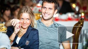 Топ-5 самых громких разводов в российском футболе