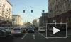 Скандальное видео с «Майбахом» Жириновского на встречке возмутило блогеров