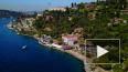 Летом 2019 отдых для россиян в Турции подорожает