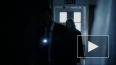 """""""Кости"""" 12 сезон: 4 серия выходит в эфир, в ходе расслед..."""