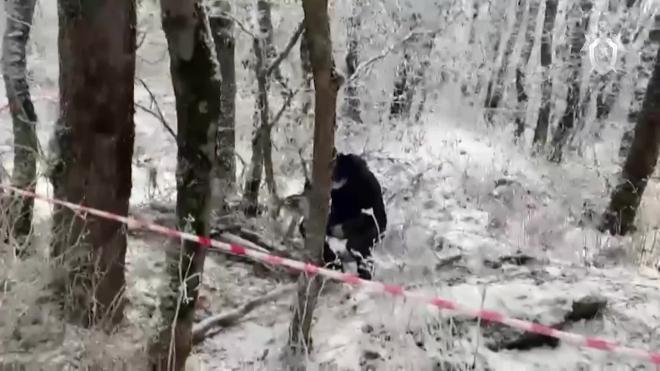 Полицейского в Ставрополе подозревают в убийстве друга из-за 900 тысяч рублей
