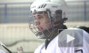 Юным хоккеистам в Питере дают шанс стать профессионалами