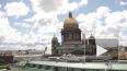 На реставрацию Исаакиевского собора в 2017 году потратят ...