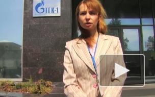В ТГК-1 извинились перед горожанами за отключение света
