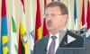 Константин Косачев: Россия готова к диалогу с законными властями Боливии