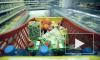 В России спрогнозировали подорожание молока и мяса на 12%