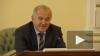 Главой ФТС назначен Владимир Булавин