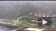 """Ураган """"Ирма"""", последние новости 11 сентября"""
