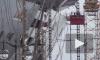 """Петербуржцы боятся, что обыски у """"Метростроя"""" поставят крест на """"Зенит-Арене"""""""