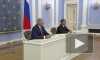 Премьеры России и Белоруссии решили не все вопросы по дорожным картам