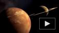Необычное поздравление на Halloween опубликовало NASA