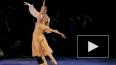 Неизвестная любовь Рахманинова на сцене Мюзик-Холла: ...