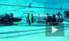 Илон Маск опубликовал видео с субмариной, с помощью которой хочет спасти детей в Таиланде