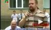 Русские националисты хотят, чтобы в России стало, как в Чечне