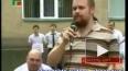 Русские националисты хотят, чтобы в России стало, ...
