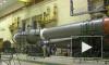 """Запуск корабля """"Прогресс МС-13"""" могут перенести из-за выявленных замечаний"""