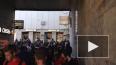 """Станцию метро """"Приморская"""" проверили за 37 минут"""