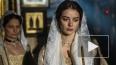 """""""Екатерина"""": на съемках 3 серии Марине Александровой ..."""