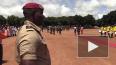 ЦАР рассматривает возможность создания в стране военной ...