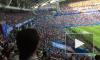 Матч Франция-Аргентина: обзор голов
