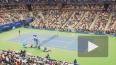 Главная звезда US Opеn сыграет на St.Petersburg Open