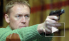 СК РФ возбудил уголовное дело по факту отравления полонием Андрея Лугового