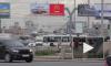 Специалисты обещают рост числа угонов машина на Васильевском острове из-за ЗСД