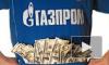 УЕФА проверит контракт Зенита с Газпромом
